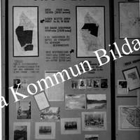 Okb_2190.jpg