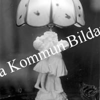 Okb_29403.jpg