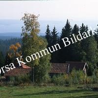 Okb_ON24.jpg