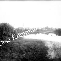 Okb_529.jpg