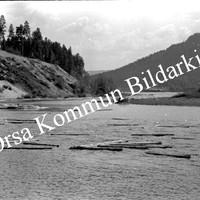 Okb_ST1.jpg