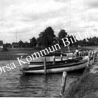 Okb_35273.jpg