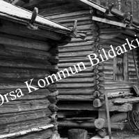 Okb_ST2.jpg
