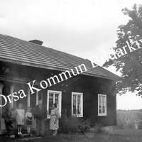 Okb_19756.jpg