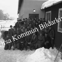 Okb_GS61.jpg