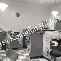Okb_ET950.jpg