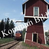 Okb_SEK182.jpg