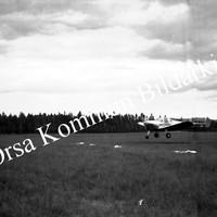 Okb_GS265.jpg