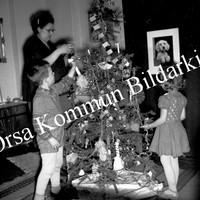 Okb_GS390.jpg