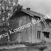 Okb_5452.jpg