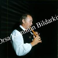 Okb_BN214.jpg