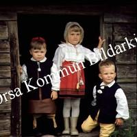 Okb_ST4.jpg