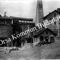 Okb_2157.jpg