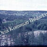 Okb_BN147.jpg