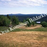Okb_ON6.jpg