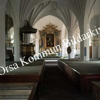 Okb_BN757.jpg