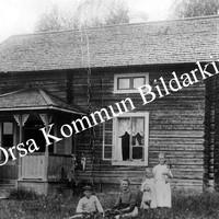 Okb_26188.jpg