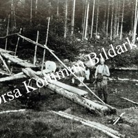 Okb_25164.jpg