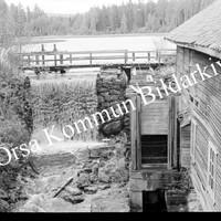 Okb_2318.jpg