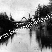 Okb_493.jpg