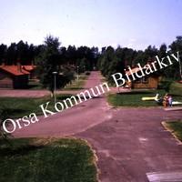 Okb_Hoff98.jpg