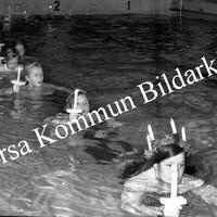 Okb_Hoff179.jpg