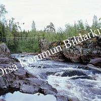 Okb_BN85.jpg