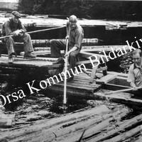 Okb_34192.jpg