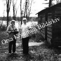 Okb_31047.jpg