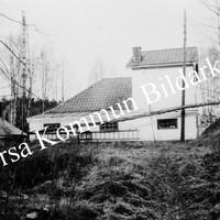 Okb_4751.jpg
