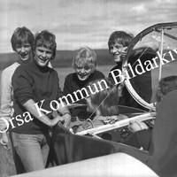 Okb_Hoff224.jpg