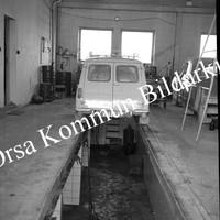 Okb_ET516.jpg