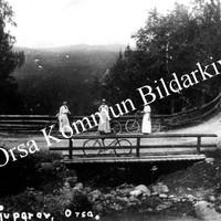 Okb_5534.jpg