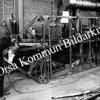 Okb_12735.jpg