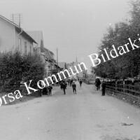 Okb_6069.JPG
