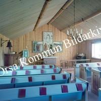 Okb_BN676.jpg