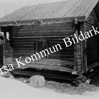 Okb_4766.jpg
