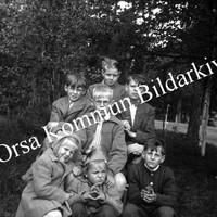 Okb_GS605.jpg