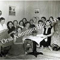 Okb_35913.jpg