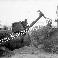 Okb_3290.jpg