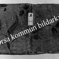 Okb_344.jpg
