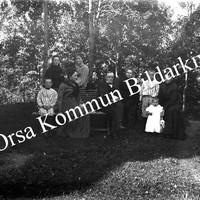 Okb_29076.jpg