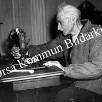 Okb_25958.jpg