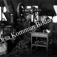Okb_ET129.jpg