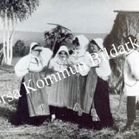 Okb_11041.jpg