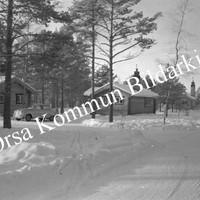 Okb_6600.jpg