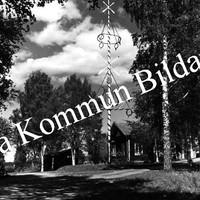 Okb_4436.jpg