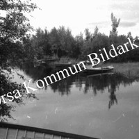 Okb_6256.jpg