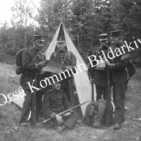 Okb_4805.jpg