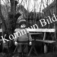 Okb_HAM25.jpg